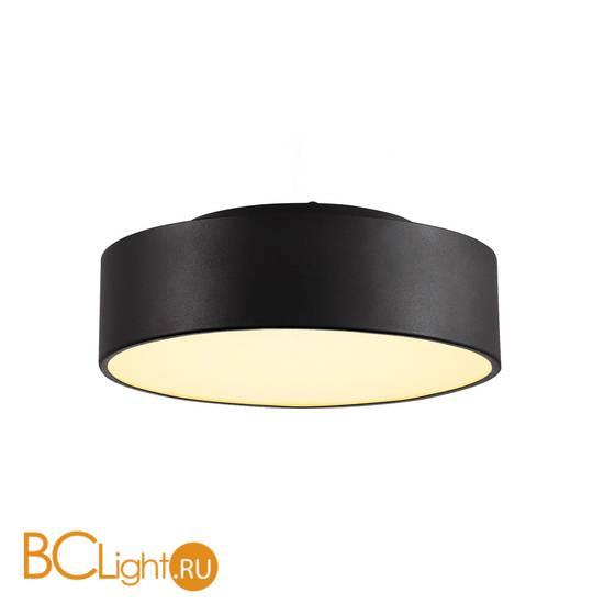 Потолочный светильник SLV Medo 1000855