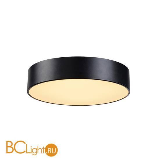 Потолочный светильник SLV Medo 1000864