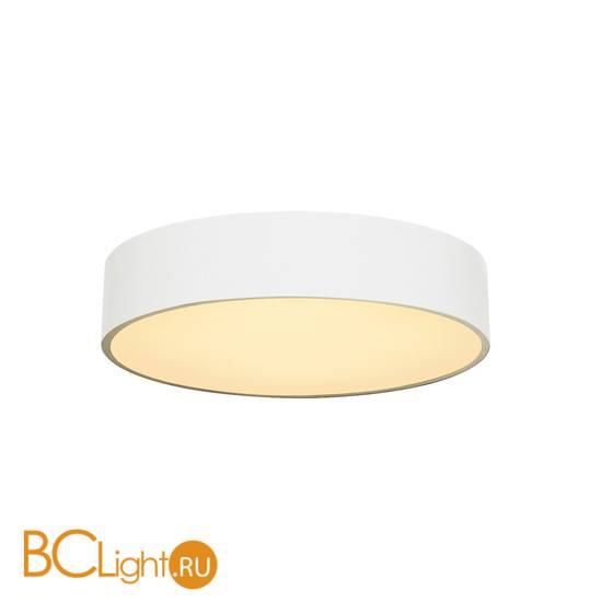 Потолочный светильник SLV Medo 1000865