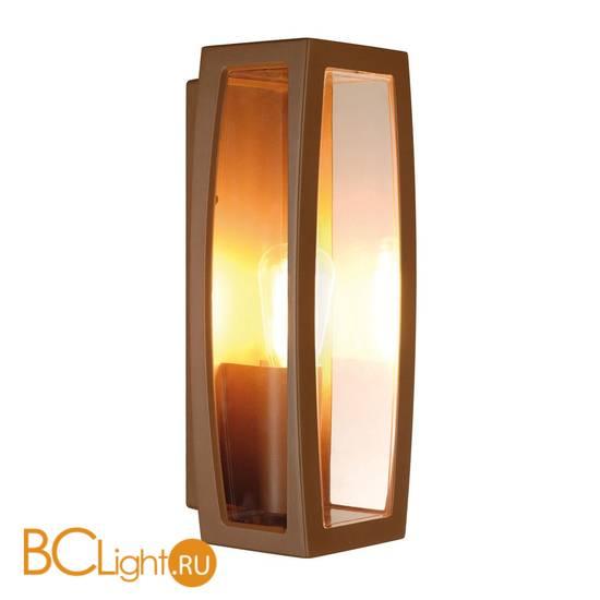 Уличный настенный светильник SLV Meridian 230657