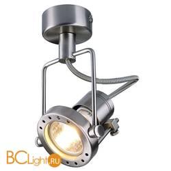 Спот (точечный светильник) SLV N-tic 131108