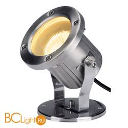 Садово-парковый фонарь SLV Nautilus 229741