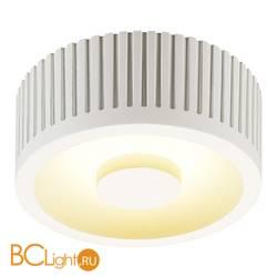 Встраиваемый спот (точечный светильник) SLV Occuldas 117351