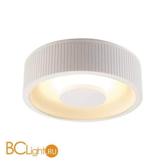 Потолочный светильник SLV Occuldas 117321