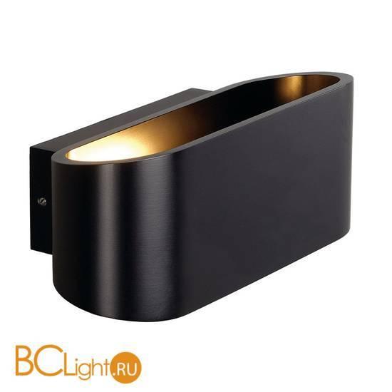 Настенный светильник SLV Ossa 151450