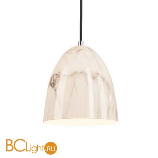 Подвесной светильник SLV Para cone 133008
