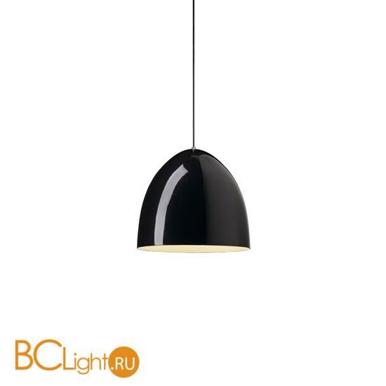 Подвесной светильник SLV Para cone 155470