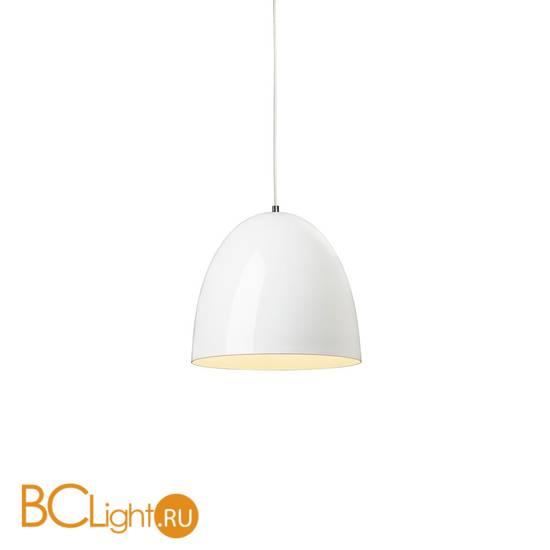 Подвесной светильник SLV Para cone 155471