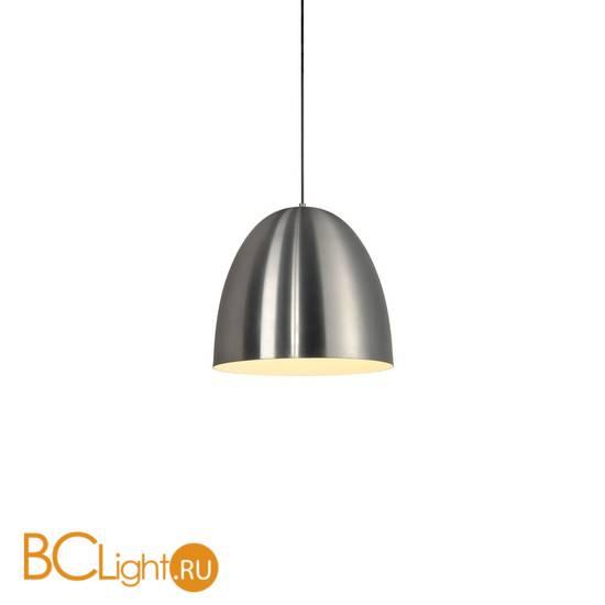 Подвесной светильник SLV Para cone 155475