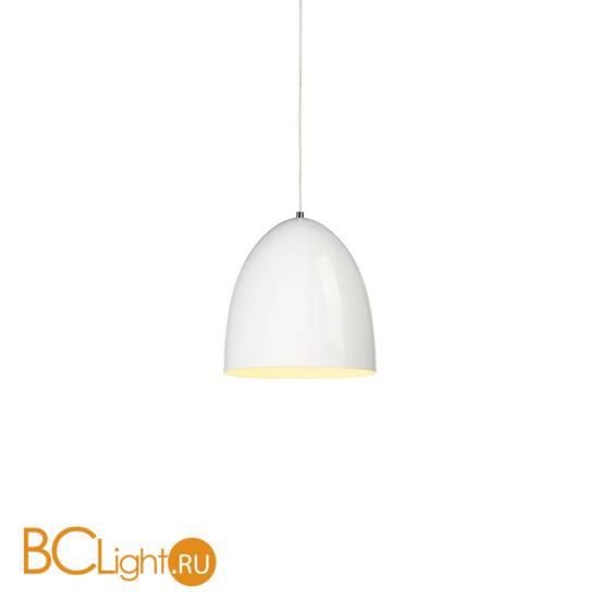Подвесной светильник SLV Para cone 133011