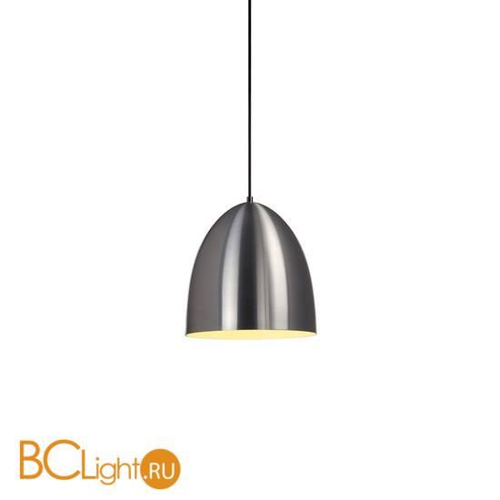 Подвесной светильник SLV Para cone 133015