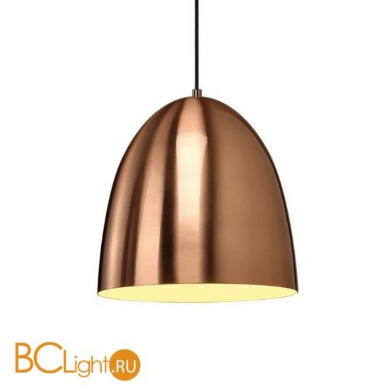 Подвесной светильник SLV Para cone 133019