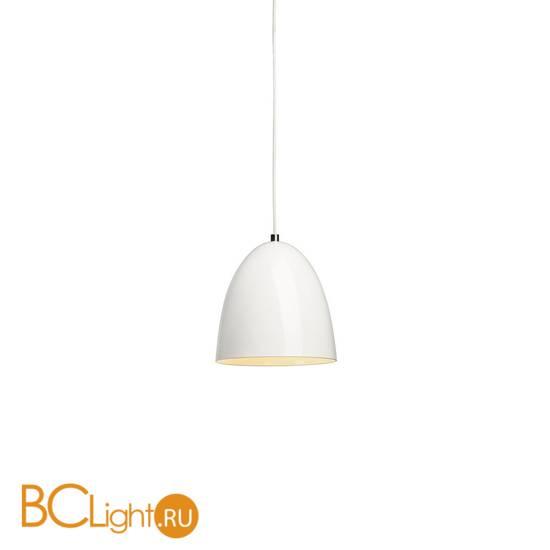 Подвесной светильник SLV Para cone 133001