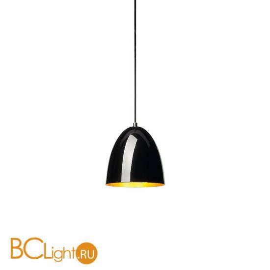 Подвесной светильник SLV Para cone 133050