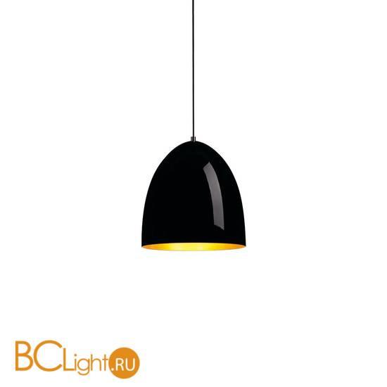Подвесной светильник SLV Para cone 133060