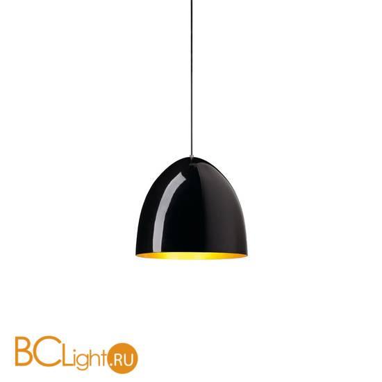 Подвесной светильник SLV Para cone 133070