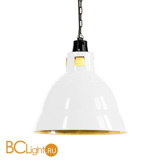 Подвесной светильник SLV Para 165351
