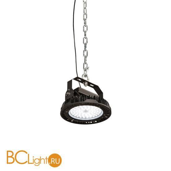 Уличный подвесной светильник SLV Para 1000827