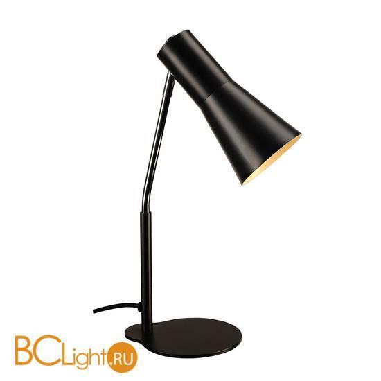 Настольная лампа SLV Phelia 146000