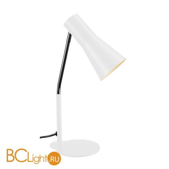 Настольная лампа SLV Phelia 146001