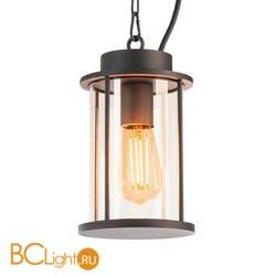 Уличный подвесной светильник SLV Photonia 232065