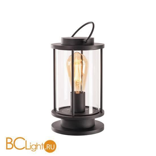 Настольная лампа SLV Photonia 1000399