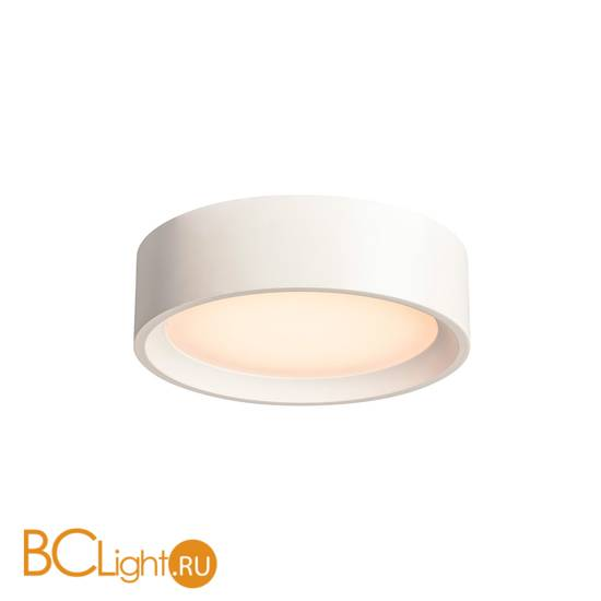 Потолочный светильник SLV Plastra 148005