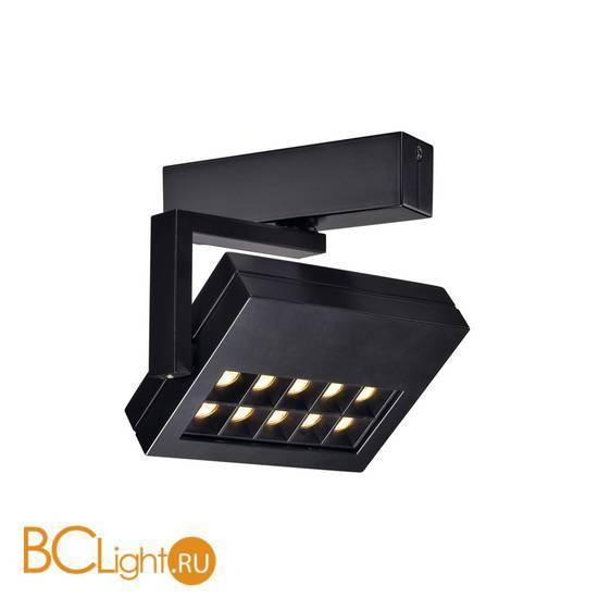 Настенно-потолочный светильник SLV Profuno 147390