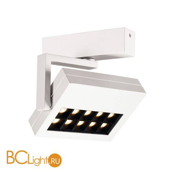 Настенно-потолочный светильник SLV Profuno 147391