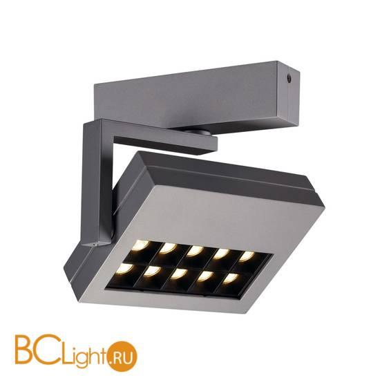 Настенно-потолочный светильник SLV Profuno 147394