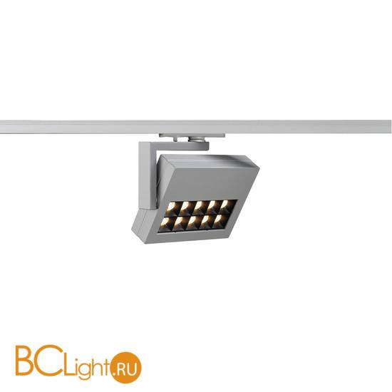 Трековый светильник SLV Profuno 144064