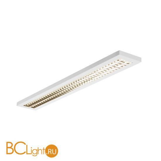 Потолочный светильник SLV Rasto 158961