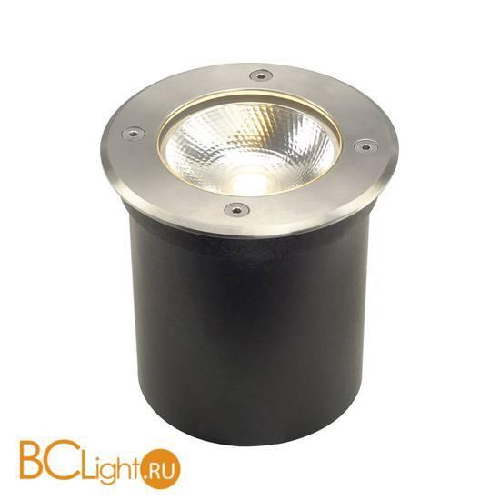 Встраиваемый спот (точечный светильник) SLV Rocci 227600