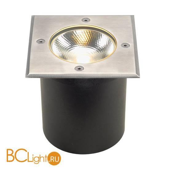 Встраиваемый спот (точечный светильник) SLV Rocci 227604