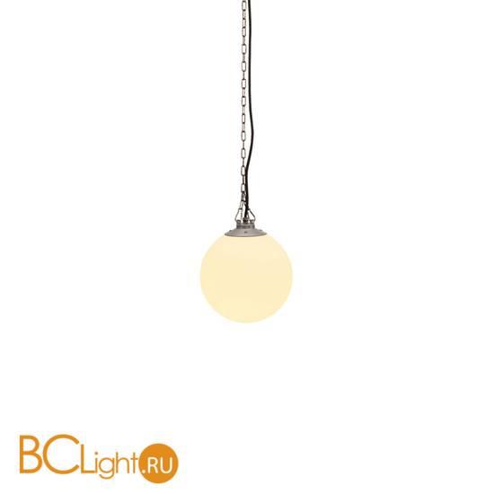 Уличный подвесной светильник SLV Rotoball 228050
