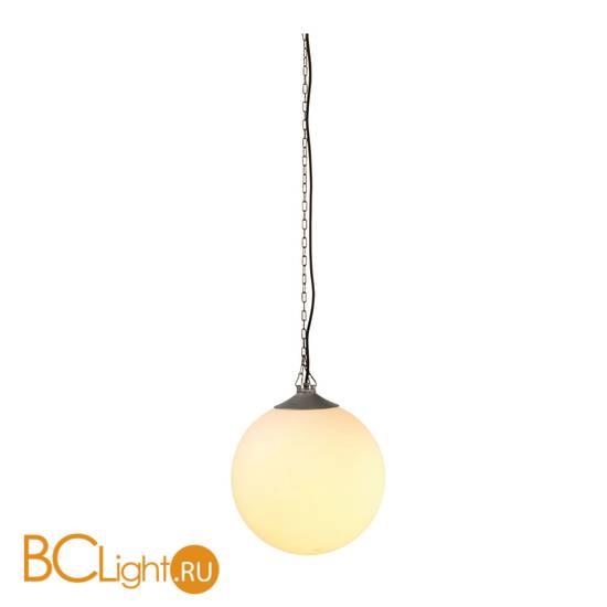Уличный подвесной светильник SLV Rotoball 228051