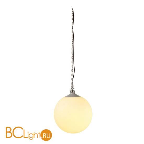 Подвесной светильник SLV Rotoball 228052