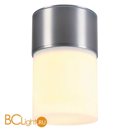 Уличный потолочный светильник SLV Rox 1000338