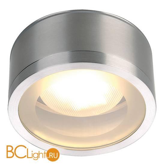 Уличный потолочный светильник SLV Rox 1000339
