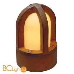 Садово-парковый фонарь SLV Rusty 229430