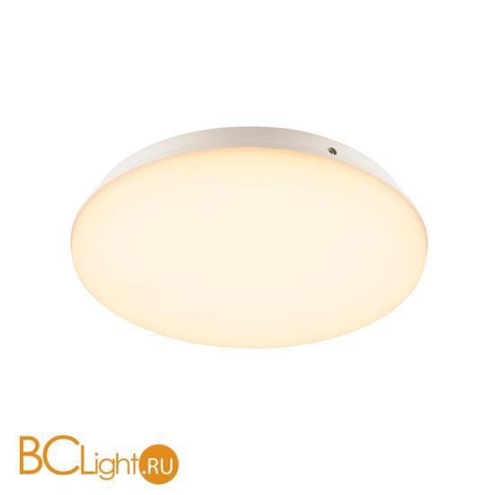 Уличный потолочный светильник SLV Sima 163021