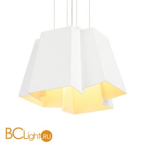 Подвесной светильник SLV Soberbia 165441