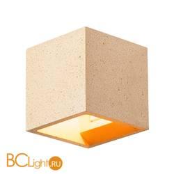 Настенный светильник SLV Solid cube 1000912