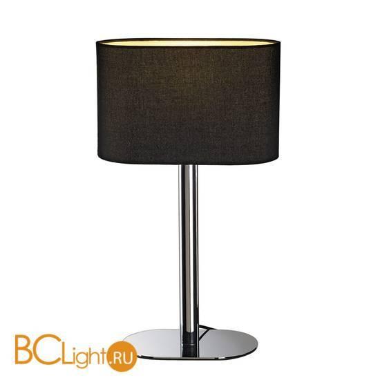 Настольная лампа SLV Soprana oval 155840