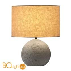 Настольная лампа SLV Soprana solid 155700