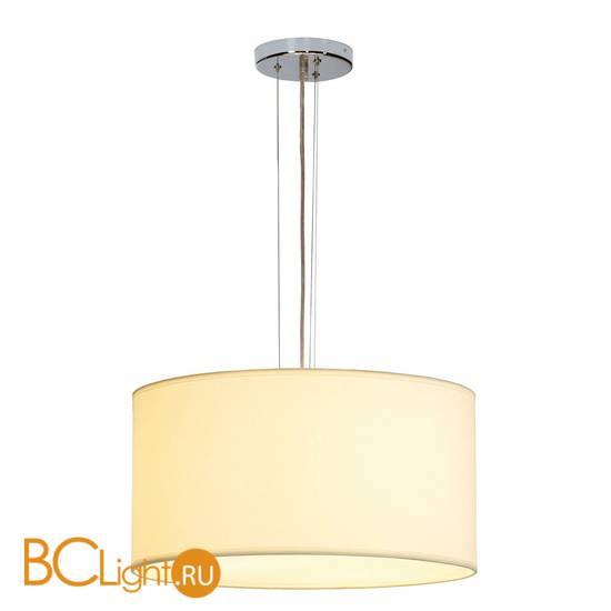 Подвесной светильник SLV Soprana 155462