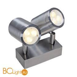 Спот (точечный светильник) SLV Spot 233311