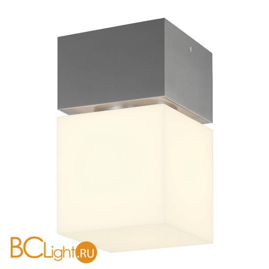 Уличный потолочный светильник SLV Square 1000337