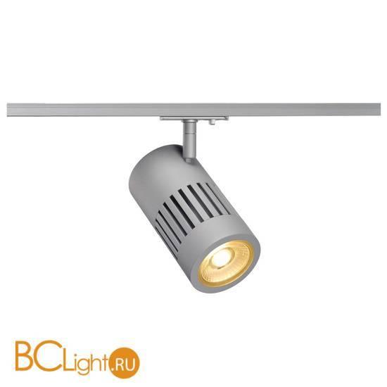Трековый светильник SLV Structec/Structurn 144104