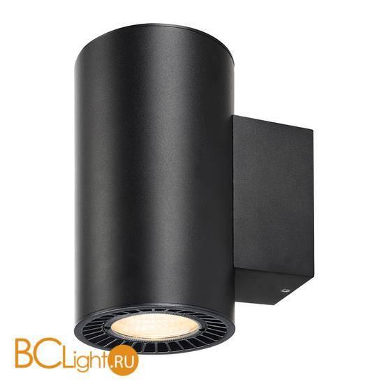 Спот (точечный светильник) SLV Supros 114140